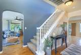 18985 Country Hills Dr - Photo 14