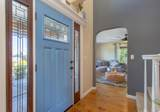 18985 Country Hills Dr - Photo 15