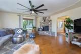 18985 Country Hills Dr - Photo 18