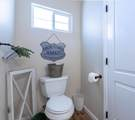 18985 Country Hills Dr - Photo 33
