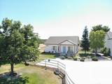 18985 Country Hills Dr - Photo 4