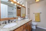 18985 Country Hills Dr - Photo 43