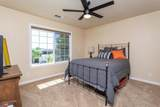 18985 Country Hills Dr - Photo 44