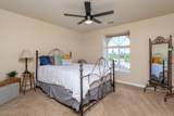 18985 Country Hills Dr - Photo 45