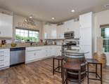 18985 Country Hills Dr - Photo 48
