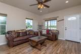 18985 Country Hills Dr - Photo 49