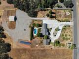 18985 Country Hills Dr - Photo 80