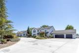 18985 Country Hills Dr - Photo 82