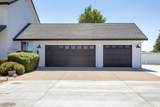 18985 Country Hills Dr - Photo 83