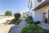 18985 Country Hills Dr - Photo 84