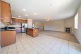 3849 Palm Springs Dr - Photo 10