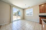 3849 Palm Springs Dr - Photo 13