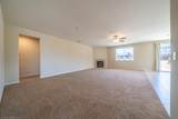 3849 Palm Springs Dr - Photo 14