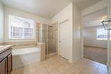 3849 Palm Springs Dr - Photo 16