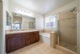 3849 Palm Springs Dr - Photo 17