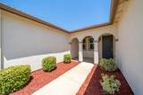 3849 Palm Springs Dr - Photo 2