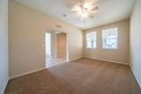 3849 Palm Springs Dr - Photo 21