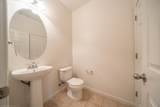 3849 Palm Springs Dr - Photo 22