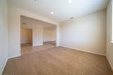 3849 Palm Springs Dr - Photo 24