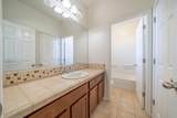 3849 Palm Springs Dr - Photo 25