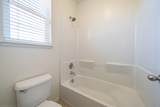 3849 Palm Springs Dr - Photo 26