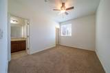 3849 Palm Springs Dr - Photo 27