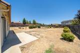3849 Palm Springs Dr - Photo 29