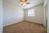 3849 Palm Springs Dr - Photo 34