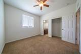 3849 Palm Springs Dr - Photo 35