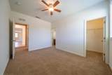 3849 Palm Springs Dr - Photo 36