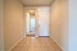 3849 Palm Springs Dr - Photo 4