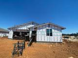 2855 Ukonom Drive - Photo 2
