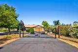 5120 Rancho Vista Way - Photo 1