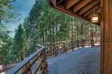 7464 Shasta Forest Dr - Photo 11