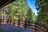7464 Shasta Forest Dr - Photo 13