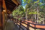 7464 Shasta Forest Dr - Photo 14
