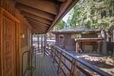 7464 Shasta Forest Dr - Photo 15