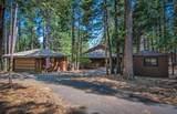 7464 Shasta Forest Dr - Photo 18