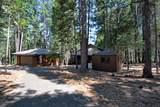 7464 Shasta Forest Dr - Photo 19