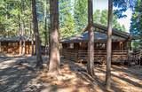 7464 Shasta Forest Dr - Photo 2