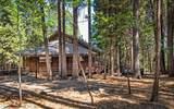 7464 Shasta Forest Dr - Photo 20