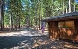 7464 Shasta Forest Dr - Photo 21