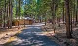 7464 Shasta Forest Dr - Photo 22