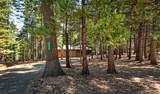 7464 Shasta Forest Dr - Photo 23