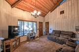 7464 Shasta Forest Dr - Photo 26