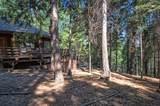 7464 Shasta Forest Dr - Photo 3