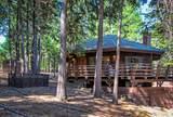 7464 Shasta Forest Dr - Photo 4