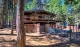7464 Shasta Forest Dr - Photo 5