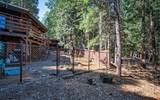 7464 Shasta Forest Dr - Photo 6