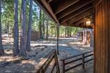 7464 Shasta Forest Dr - Photo 7